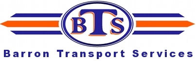Barron Transport